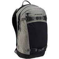 Burton Day Hiker 28L Shade Heather - Batoh
