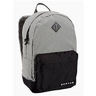 Burton Kettle Pack Grey Heather - Batoh