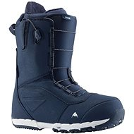 91220a8b6202 43 EU  280 mm - Topánky na snowboard