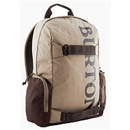 Burton Emphasis Pack Kelp Heather - Batoh