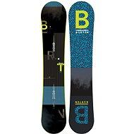 Burton RIPCORD - Snowboard