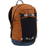 Burton Day Hiker 28L Adobe Ripstop - Športový batoh