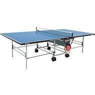 Butterfly Playback Outdoor – modrý - Pingpongový stôl