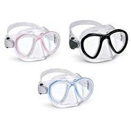 Najlepšie Divers Kite Mask - Potápačská maska