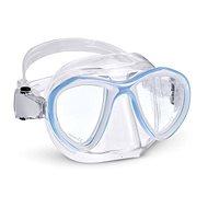 Best Divers Kite Mask Blue - Potápačská maska