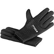Northern Diver Superstretch - Neoprénové rukavice