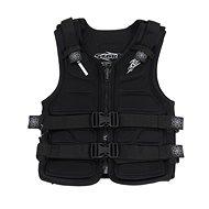 Northern Diver Body Armor vel. L/XL