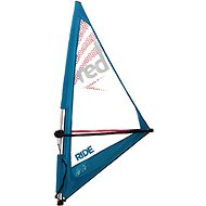 Red Paddle WindSUP komplet 3,5 m - Plachta
