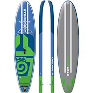 "INFLATABLE SUP 10'5"" × 30"" × 4.75"" DRIVE ZEN - Paddleboard"