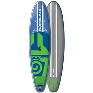 "INFLATABLE SUP 11'2"" × 32"" × 5.5"" BLEND ZEN - Paddleboard"