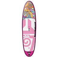 "INFLATABLE SUP 10'2"" × 31"" × 4,75"" TIKHINE SUN ZEN - Paddleboard"