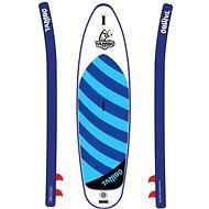 TAMBO 10'10'' × 34'' × 6'' START - Paddleboard