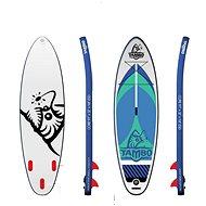 """TAMBO 9'7"""" × 32"""" × 4,8"""" CORE ESD - Paddleboard"""