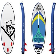 "TAMBO 9'7"" × 32"" × 6"" CORE ECO - Paddleboard"