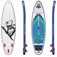 """TAMBO 10'5"""" × 32"""" × 4,8"""" CORE ESD - Paddleboard"""