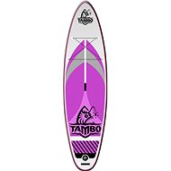 """TAMBO 10'5"""" × 32"""" × 4,8"""" CORE LADY - Paddleboard"""