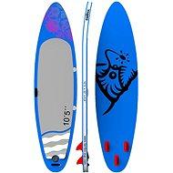 "TAMBO 10'5"" × 32"" × 4,8"" CORE YOGA - Paddleboard"