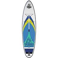 "TAMBO 11'3"" × 32"" × 6"" CORE ECO - Paddleboard"