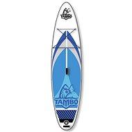TAMBO 11'3'' × 32'' × 6'' WindSUP - Paddleboard