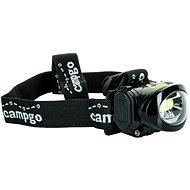 Čelovka Campgo HL-COB-1703