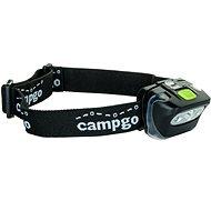 Čelovka Campgo HL-621