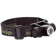 Campgo T10 - Headlamp