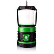 Campgo Lantern Milky - Light