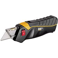 CAT 980080IG - Nôž