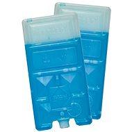 Camping Gaz Freez Pack® M5 X2 - Chladiace vrecko