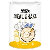 Chia Shake superfood, 450 g, banán - Trvanlivé jedlo
