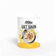 Chia Shake Diétna kaša banánová 300 g - Trvanlivé jedlo
