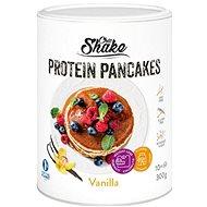 Chia Shake Proteínové palacinky 350 g - Trvanlivé jedlo