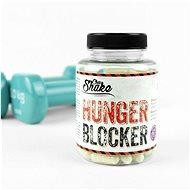 Chia Shake Fat Burner - 120 Capsules - Fat burner