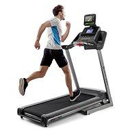 Capital Sports Infinity Track 2.0 - Treadmill