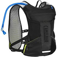 CamelBak Chase Bike Vest Black - Športový batoh
