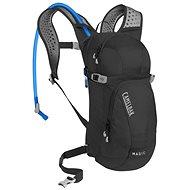 CAMELBAK Magic Black - Cyklistický batoh
