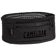 CAMELBAK Stash Belt Black L - Ľadvinka