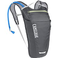 Camelbak Rogue Light Women Castlerock/Seafoam - Cyklistický batoh