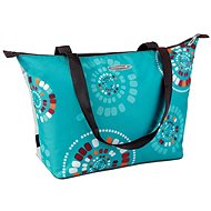 Campingaz SHOPPING COOLER 15 L ETHNIC
