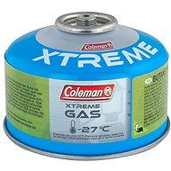 Coleman C100 Xtreme - Kartuša