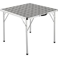 Coleman Camping Table – Square