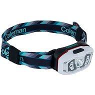 Coleman CHT80 Teal