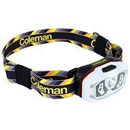 Coleman CHT+100 Lemon