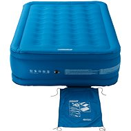 Coleman Extra Durable Airbed Raised Double - Matrac