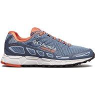 Columbia BAJADA III CM - Bežecké topánky