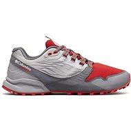 Columbia ALPINE FTG - Bežecké topánky