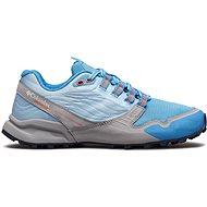 Columbia ALPINE FTG Woman - Bežecké topánky