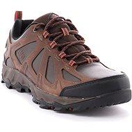 COLUMBIA PEAKFREAK XCRSN II LOW L - Outdoorové topánky