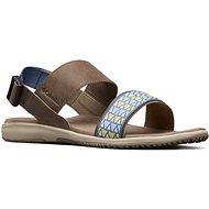 COLUMBIA SOLANA - Sandále