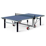 Cornilleau Competition 540 ITTF - Pingpongový stôl